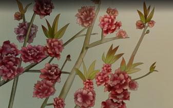 小学校园墙绘图片_南京墙绘公司_南京墙体彩绘_南京手绘墙-南京兄弟墙绘工作室