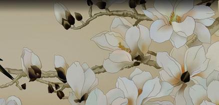 北京珊瑚湾小区 安徽五河新星幼儿园 安徽铜陵映湖山庄小区 山东青岛