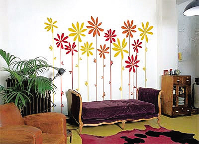 沙发背景墙图片素材,沙发墙绘图片,手绘墙图片素材,墙绘图片素材,墙体彩绘图片素材,兄弟墙绘艺术