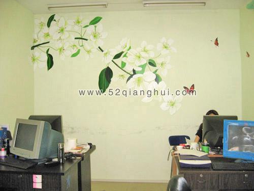 办公室墙绘图片,酒吧涂鸦手绘素材