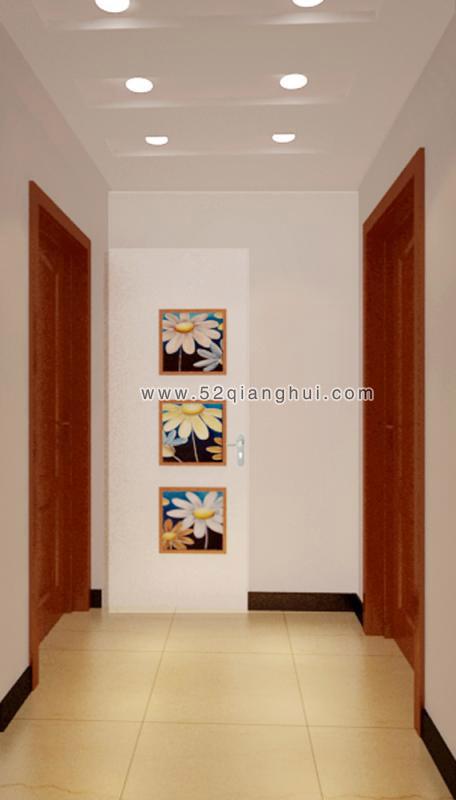 隐形门墙绘图片,客厅墙绘图片,手绘墙图片素材,墙绘图片素材,墙体彩绘